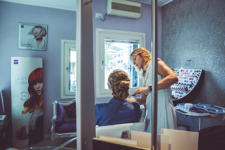 Irene Alberto Matrimonio a Villa Luisa Francesca Studio Fotografico NatAn 0015