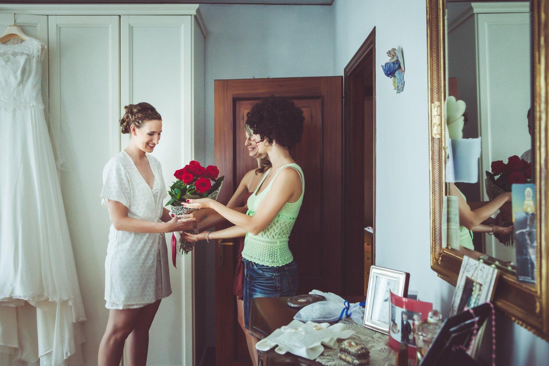 Irene Alberto Matrimonio a Villa Luisa Francesca Studio Fotografico NatAn 0023
