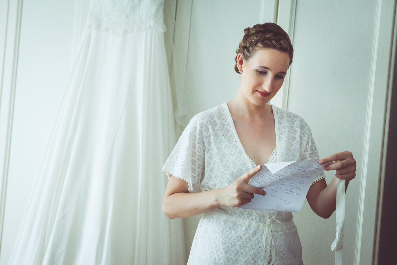 Irene Alberto Matrimonio a Villa Luisa Francesca Studio Fotografico NatAn 0024