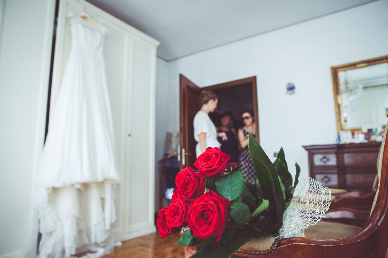 Irene Alberto Matrimonio a Villa Luisa Francesca Studio Fotografico NatAn 0025