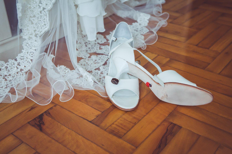Irene Alberto Matrimonio a Villa Luisa Francesca Studio Fotografico NatAn 0026