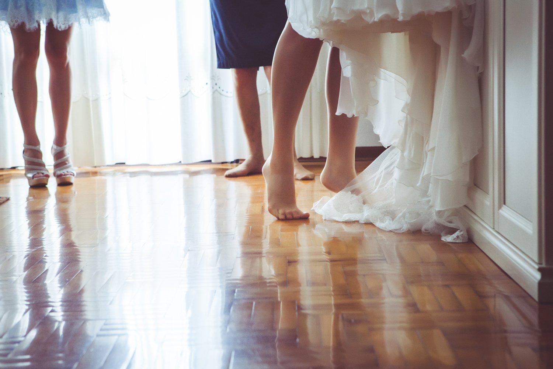 Irene Alberto Matrimonio a Villa Luisa Francesca Studio Fotografico NatAn 0027