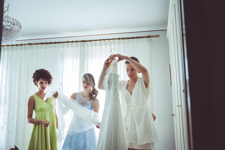Irene Alberto Matrimonio a Villa Luisa Francesca Studio Fotografico NatAn 0028