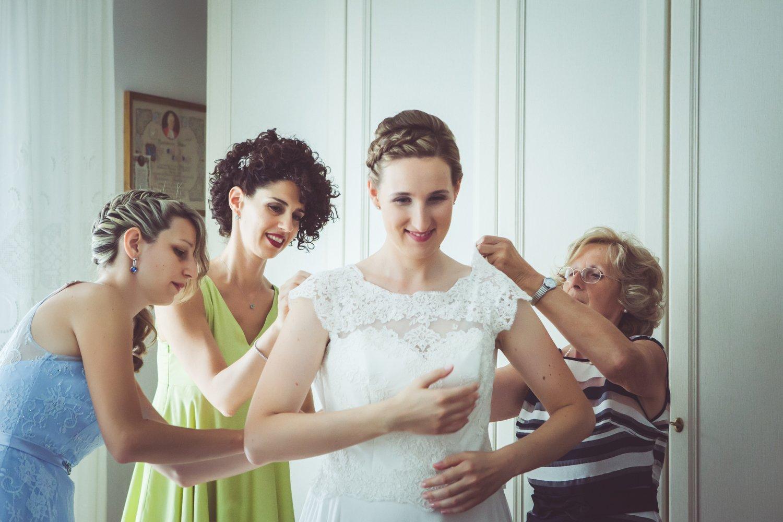 Irene Alberto Matrimonio a Villa Luisa Francesca Studio Fotografico NatAn 0030