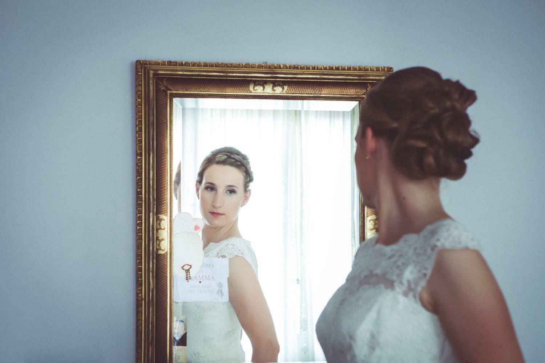 Irene Alberto Matrimonio a Villa Luisa Francesca Studio Fotografico NatAn 0031