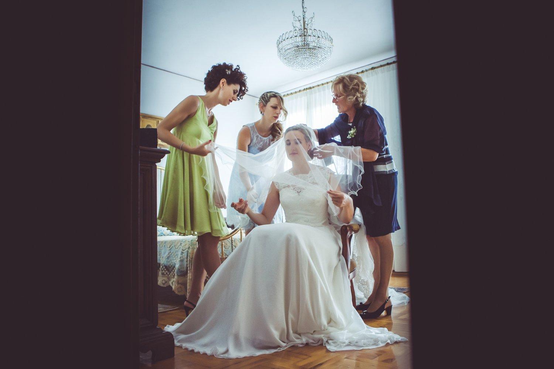 Irene Alberto Matrimonio a Villa Luisa Francesca Studio Fotografico NatAn 0032