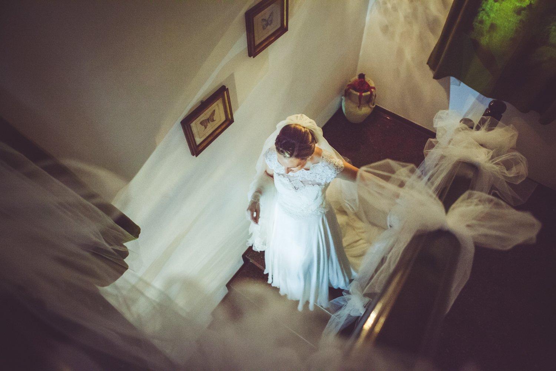 Irene Alberto Matrimonio a Villa Luisa Francesca Studio Fotografico NatAn 0034
