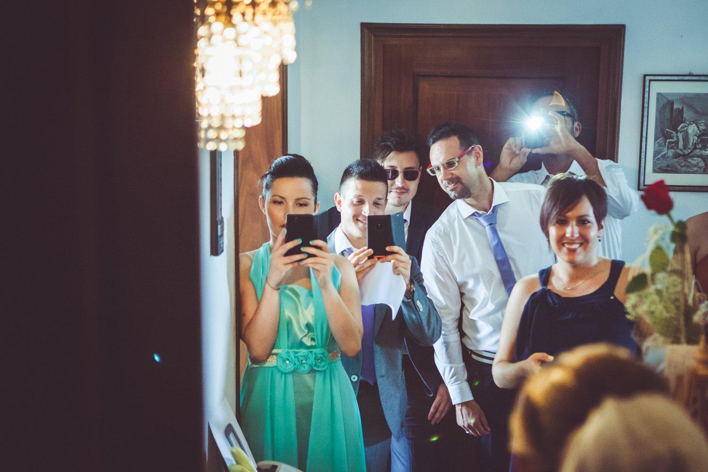Irene Alberto Matrimonio a Villa Luisa Francesca Studio Fotografico NatAn 0035