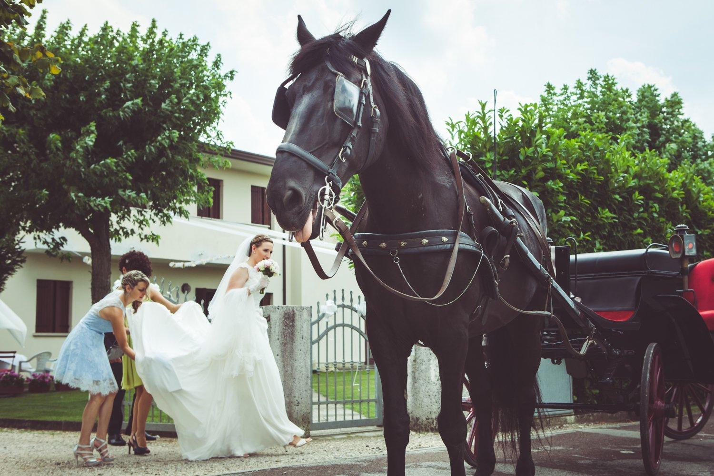 Irene Alberto Matrimonio a Villa Luisa Francesca Studio Fotografico NatAn 0040