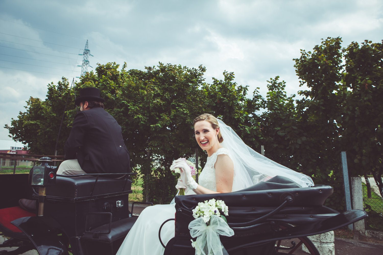 Irene Alberto Matrimonio a Villa Luisa Francesca Studio Fotografico NatAn 0041