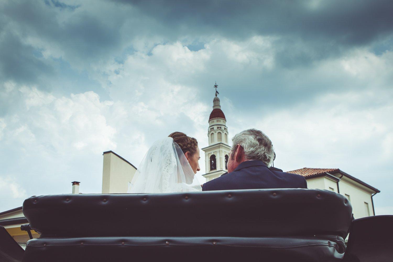 Irene Alberto Matrimonio a Villa Luisa Francesca Studio Fotografico NatAn 0042