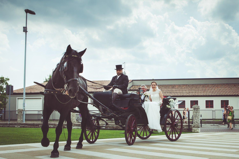 Irene Alberto Matrimonio a Villa Luisa Francesca Studio Fotografico NatAn 0044