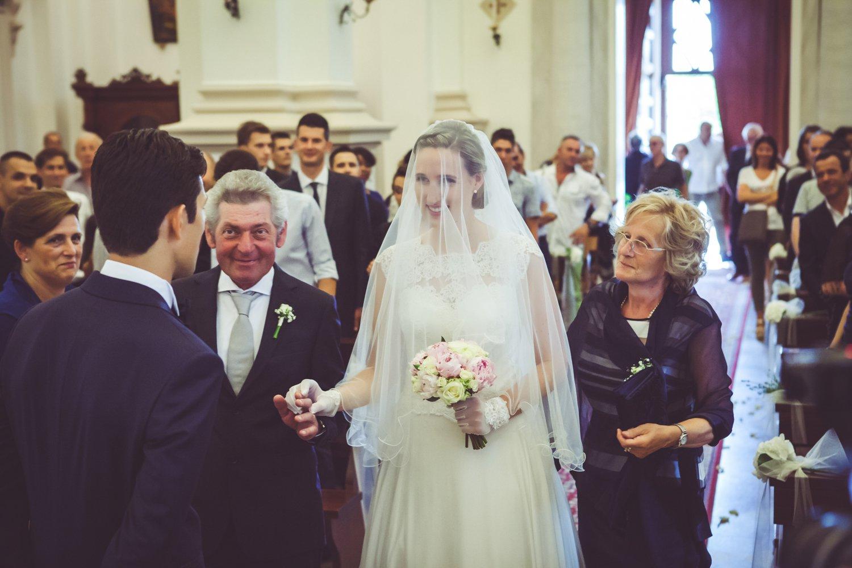 Irene Alberto Matrimonio a Villa Luisa Francesca Studio Fotografico NatAn 0048