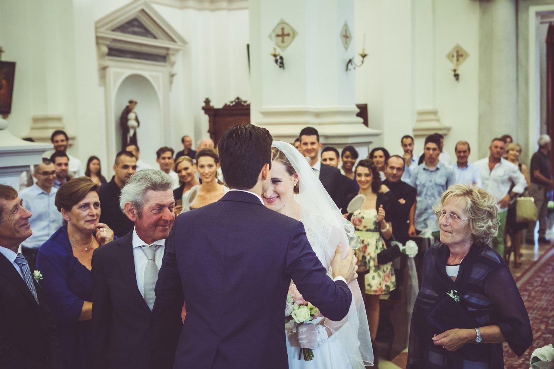 Irene Alberto Matrimonio a Villa Luisa Francesca Studio Fotografico NatAn 0049