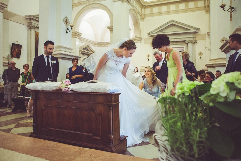 Irene Alberto Matrimonio a Villa Luisa Francesca Studio Fotografico NatAn 0050