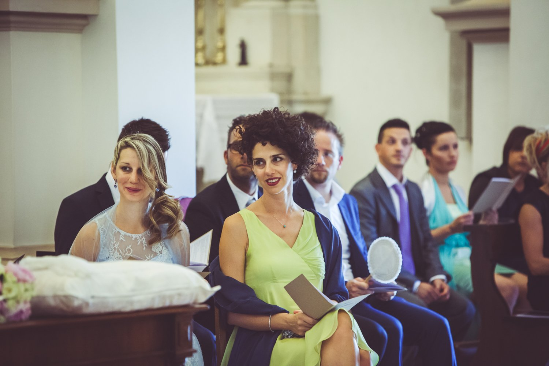 Irene Alberto Matrimonio a Villa Luisa Francesca Studio Fotografico NatAn 0051