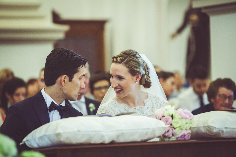 Irene Alberto Matrimonio a Villa Luisa Francesca Studio Fotografico NatAn 0052