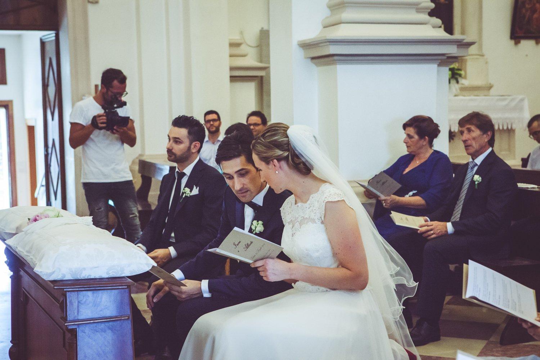 Irene Alberto Matrimonio a Villa Luisa Francesca Studio Fotografico NatAn 0053
