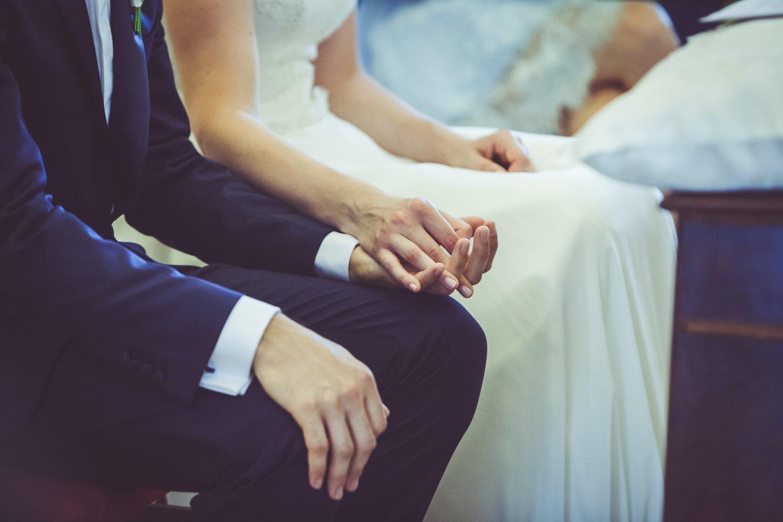 Irene Alberto Matrimonio a Villa Luisa Francesca Studio Fotografico NatAn 0054