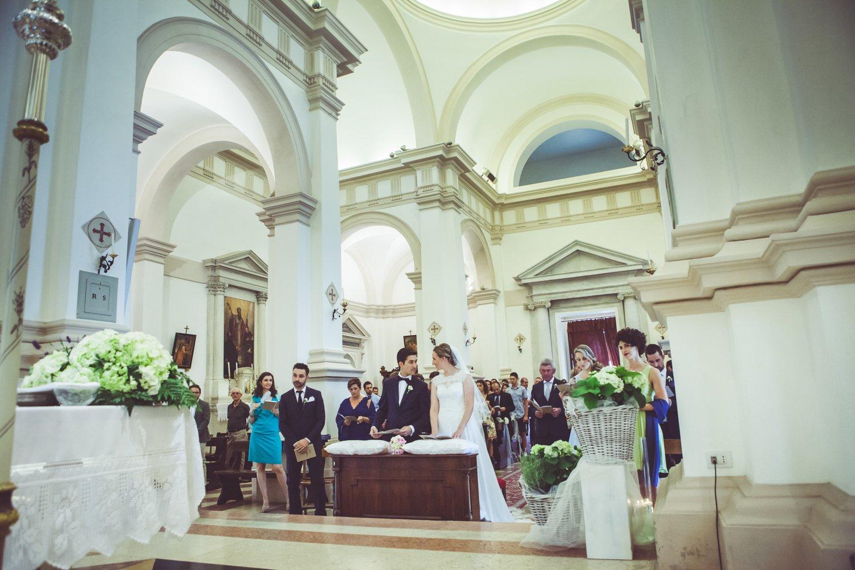 Irene Alberto Matrimonio a Villa Luisa Francesca Studio Fotografico NatAn 0055