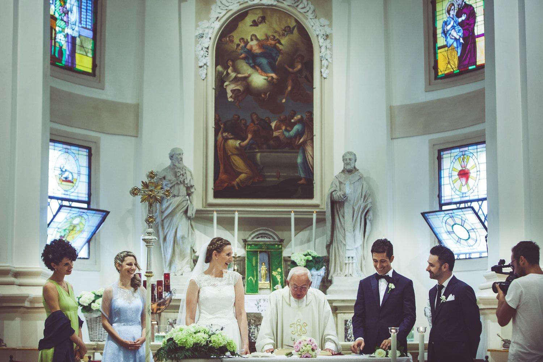 Irene Alberto Matrimonio a Villa Luisa Francesca Studio Fotografico NatAn 0056