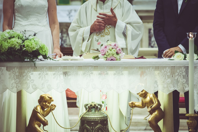 Irene Alberto Matrimonio a Villa Luisa Francesca Studio Fotografico NatAn 0057
