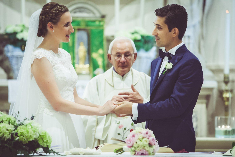Irene Alberto Matrimonio a Villa Luisa Francesca Studio Fotografico NatAn 0058