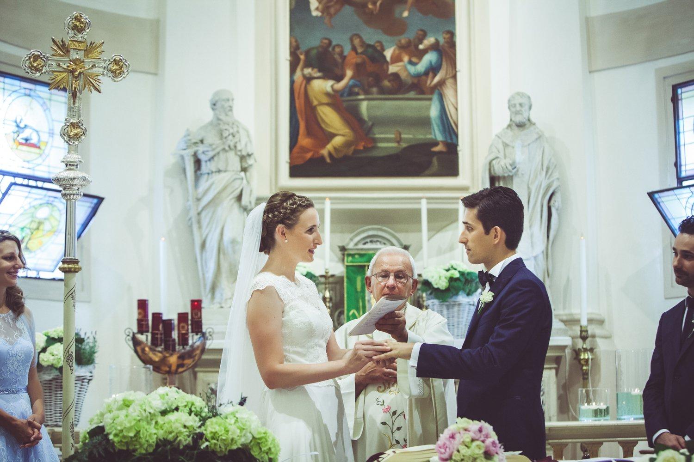 Irene Alberto Matrimonio a Villa Luisa Francesca Studio Fotografico NatAn 0059