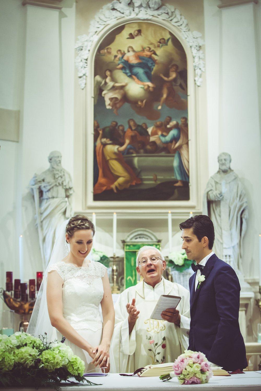 Irene Alberto Matrimonio a Villa Luisa Francesca Studio Fotografico NatAn 0061