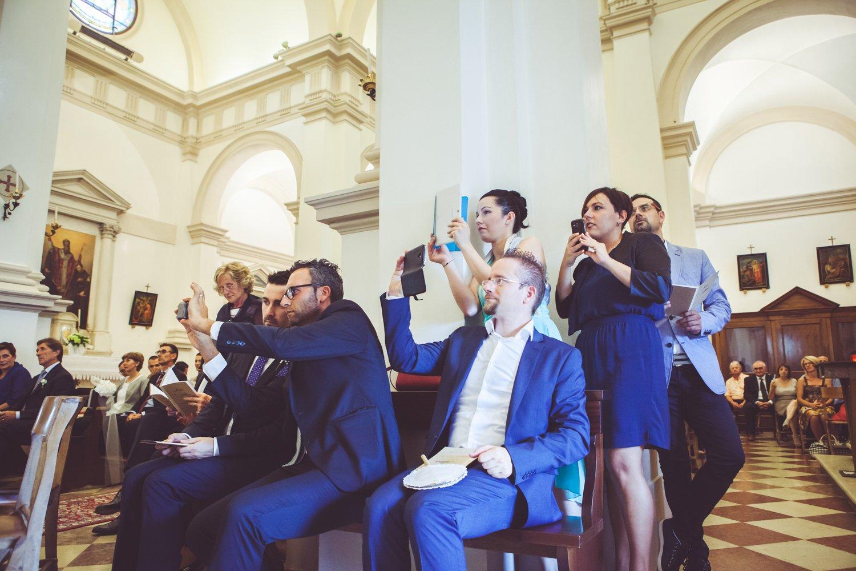 Irene Alberto Matrimonio a Villa Luisa Francesca Studio Fotografico NatAn 0064