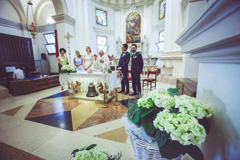 Irene Alberto Matrimonio a Villa Luisa Francesca Studio Fotografico NatAn 0066