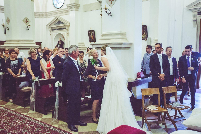Irene Alberto Matrimonio a Villa Luisa Francesca Studio Fotografico NatAn 0067