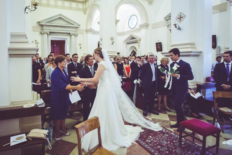 Irene Alberto Matrimonio a Villa Luisa Francesca Studio Fotografico NatAn 0068