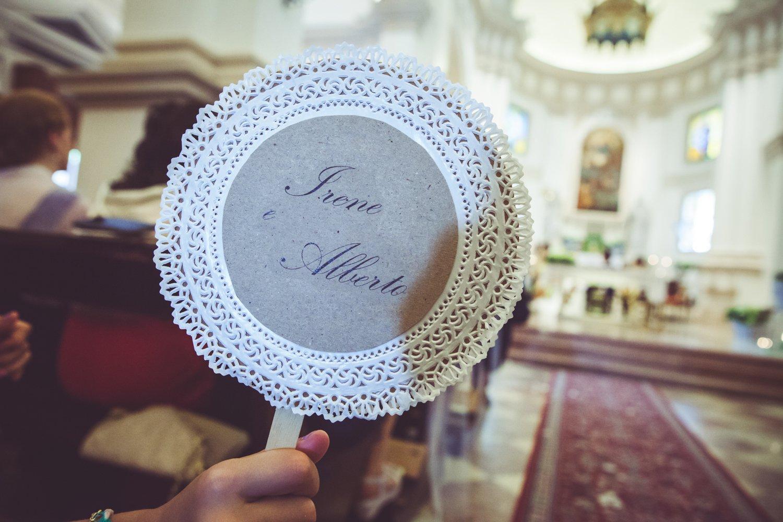 Irene Alberto Matrimonio a Villa Luisa Francesca Studio Fotografico NatAn 0070