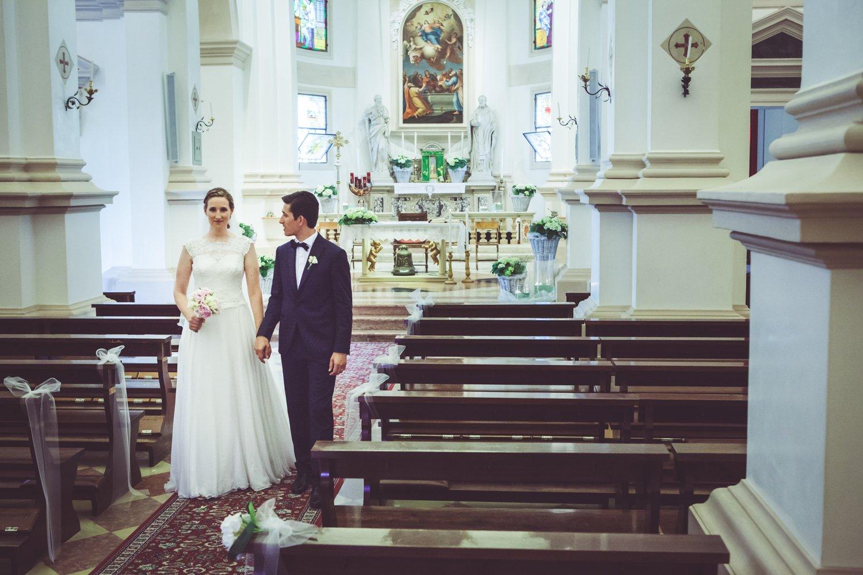 Irene Alberto Matrimonio a Villa Luisa Francesca Studio Fotografico NatAn 0071