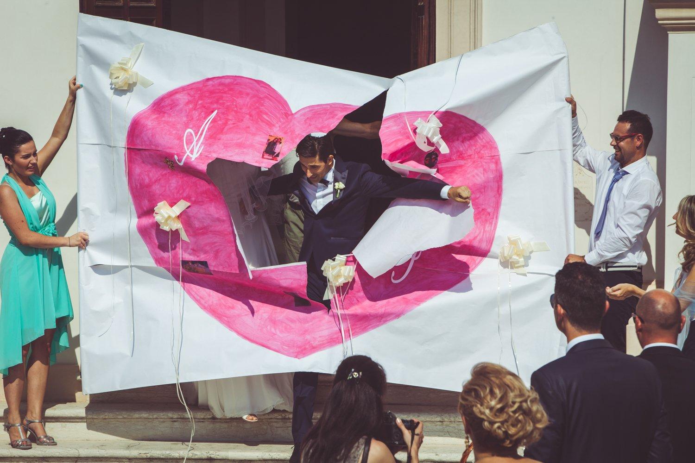 Irene Alberto Matrimonio a Villa Luisa Francesca Studio Fotografico NatAn 0073