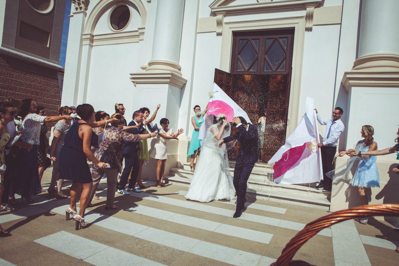 Irene Alberto Matrimonio a Villa Luisa Francesca Studio Fotografico NatAn 0074