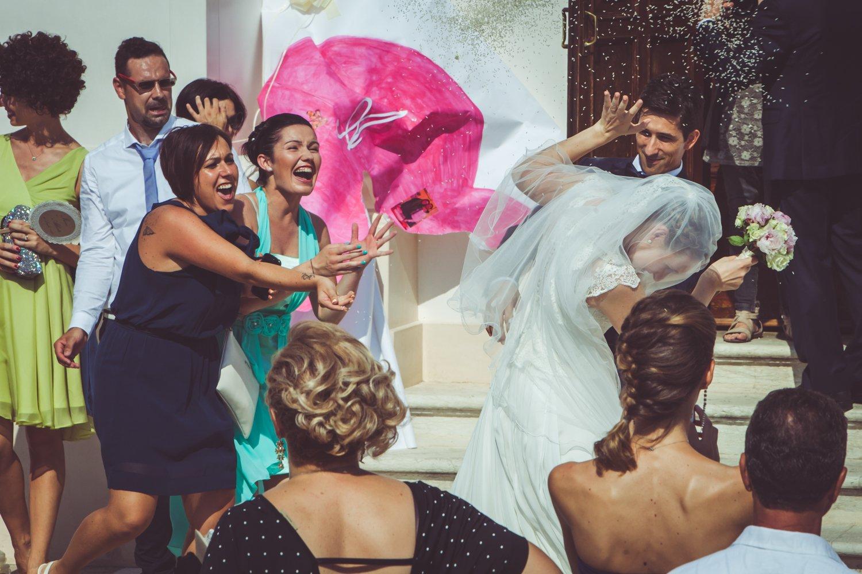 Irene Alberto Matrimonio a Villa Luisa Francesca Studio Fotografico NatAn 0075