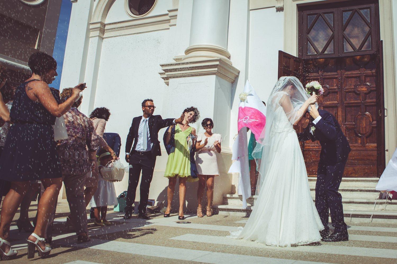 Irene Alberto Matrimonio a Villa Luisa Francesca Studio Fotografico NatAn 0076