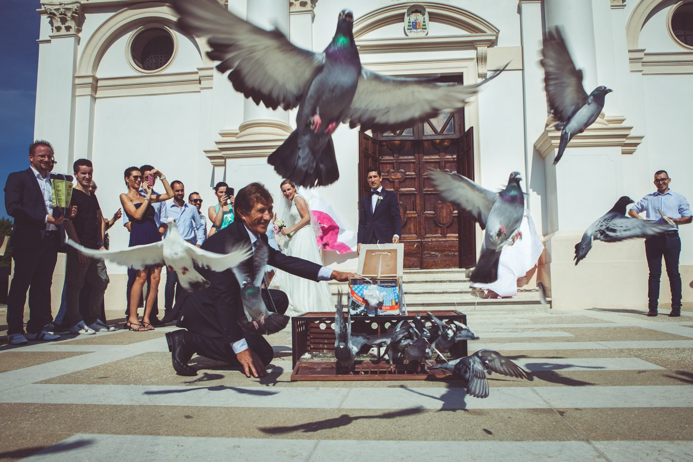 Irene Alberto Matrimonio a Villa Luisa Francesca Studio Fotografico NatAn 0078