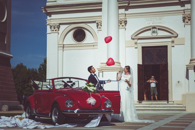 Irene Alberto Matrimonio a Villa Luisa Francesca Studio Fotografico NatAn 0082
