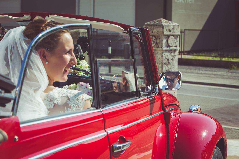 Irene Alberto Matrimonio a Villa Luisa Francesca Studio Fotografico NatAn 0083