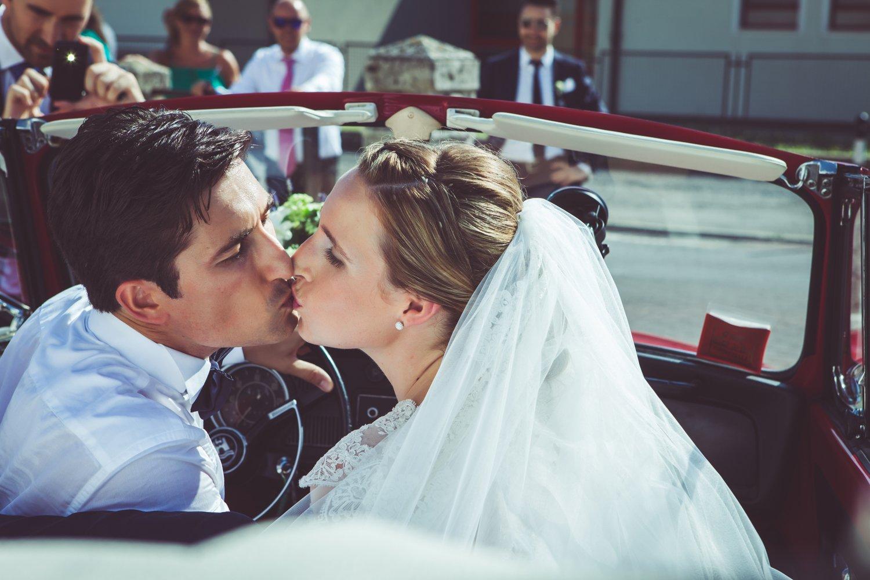Irene Alberto Matrimonio a Villa Luisa Francesca Studio Fotografico NatAn 0084