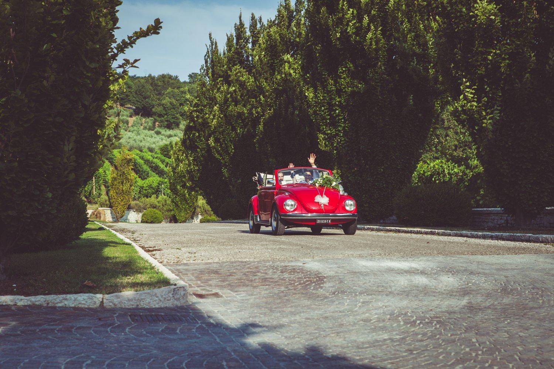 Irene Alberto Matrimonio a Villa Luisa Francesca Studio Fotografico NatAn 0085