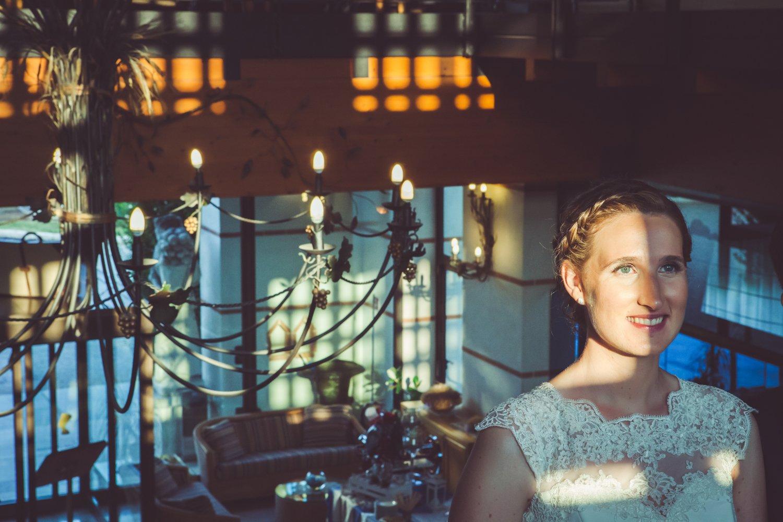 Irene Alberto Matrimonio a Villa Luisa Francesca Studio Fotografico NatAn 0088