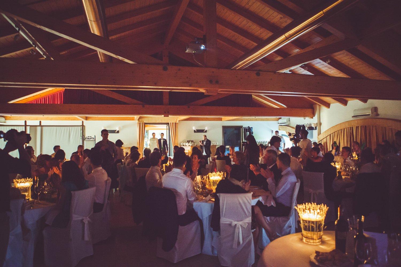 Irene Alberto Matrimonio a Villa Luisa Francesca Studio Fotografico NatAn 0090