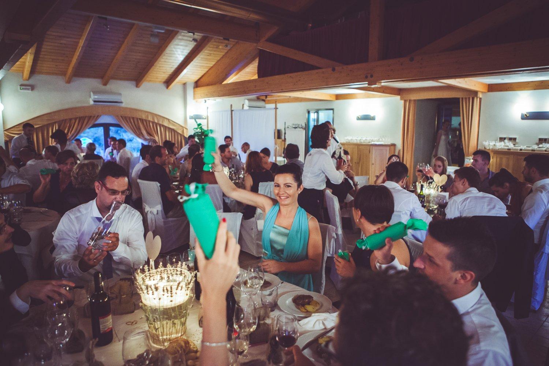 Irene Alberto Matrimonio a Villa Luisa Francesca Studio Fotografico NatAn 0091