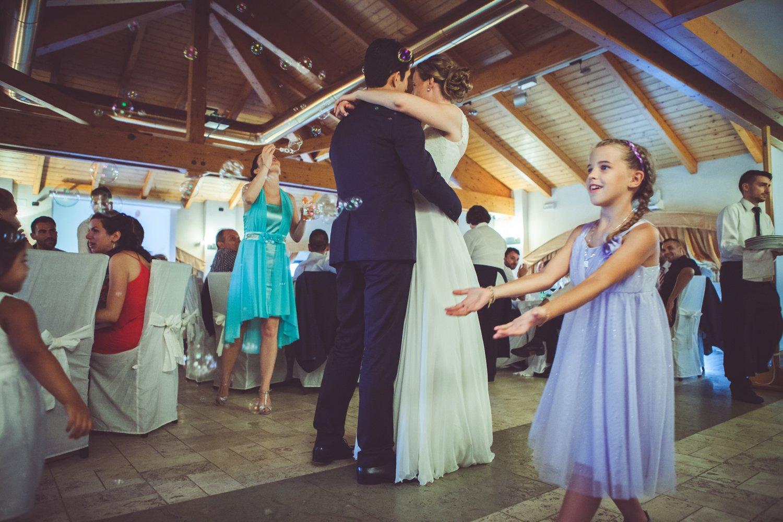 Irene Alberto Matrimonio a Villa Luisa Francesca Studio Fotografico NatAn 0094