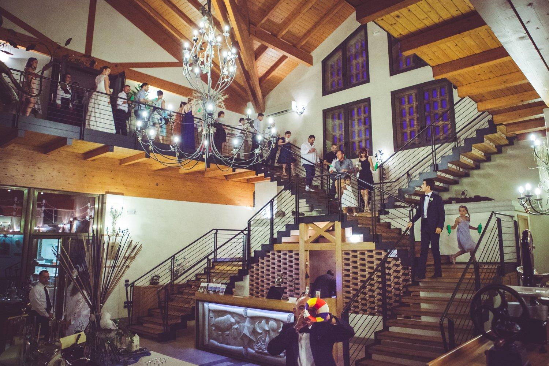 Irene Alberto Matrimonio a Villa Luisa Francesca Studio Fotografico NatAn 0096