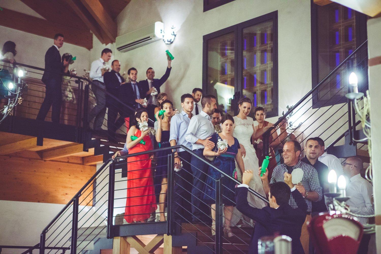 Irene Alberto Matrimonio a Villa Luisa Francesca Studio Fotografico NatAn 0097